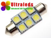 rurka-36mm-c5w-c10w-6-x-led-smd-5050-ultramocna.jpg