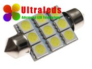 rurka-39-mm-c5w-c10w-9-x-led-smd-5050-ultra-mocna.jpg