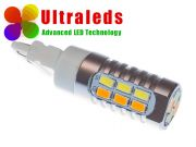 zarowka-dual-color-led-22-x-5630-smd-p27-21w-3157-3457-usa-dodge.jpg