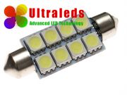 zarowka-led-rurka-41-42-mm-c5w-c10w-8-x-led-smd-5050.jpg